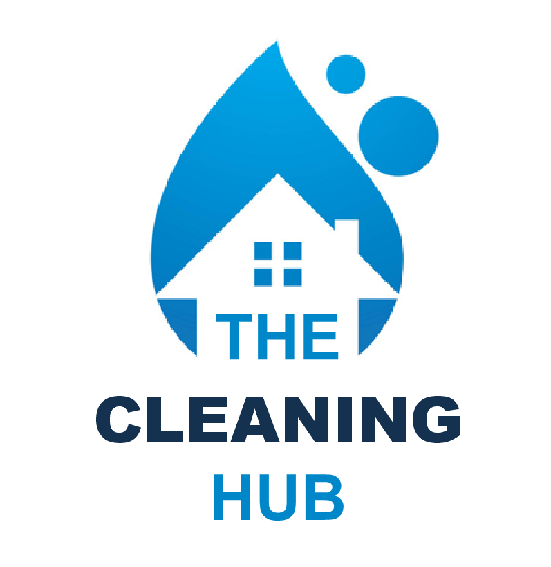 The Cleaning Hub
